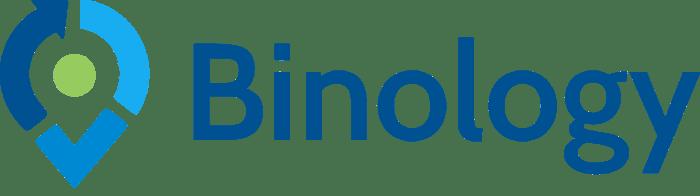 Binology