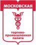 mtpp-logo